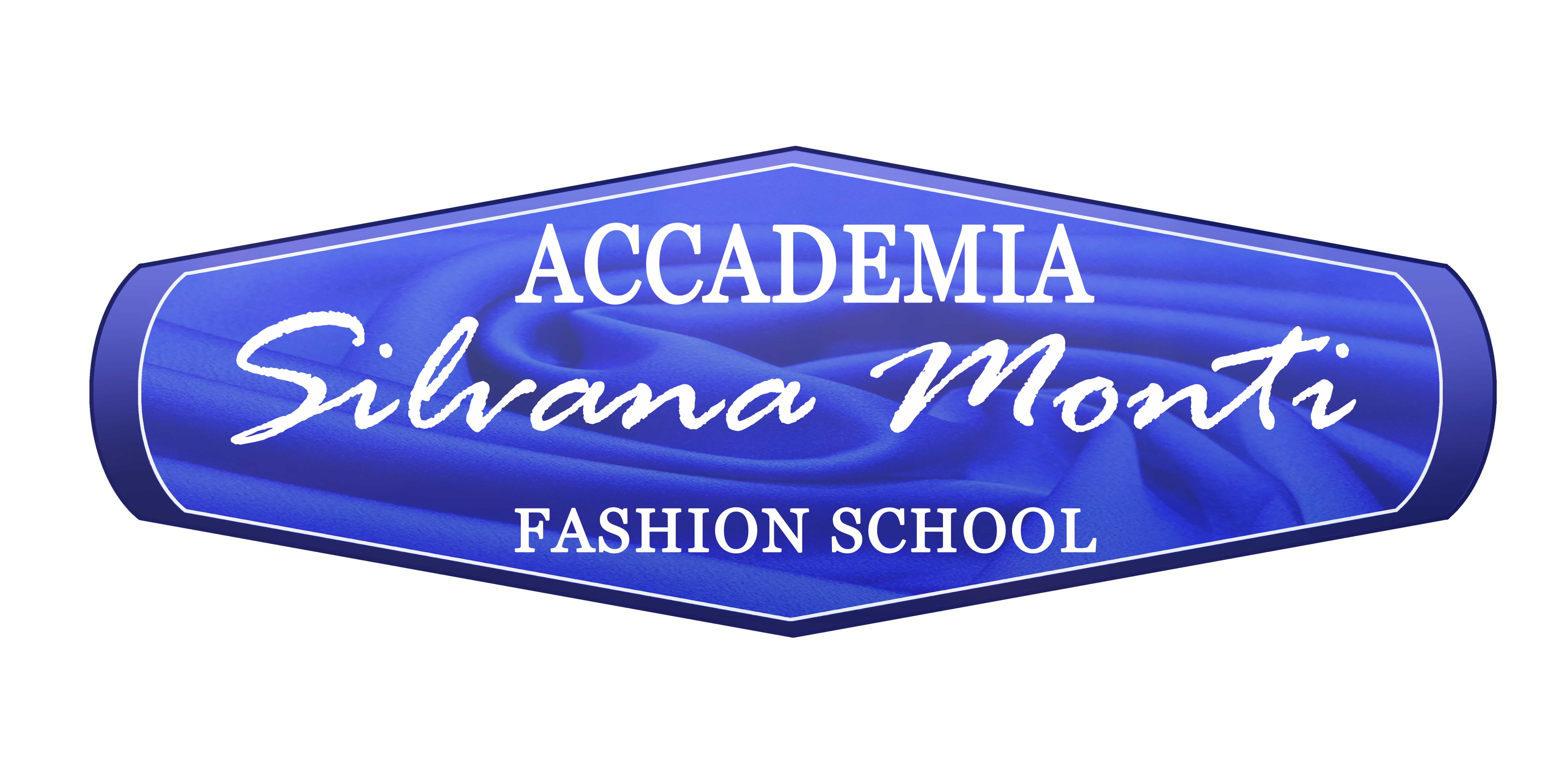 Accademia Silvana Monti